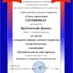 Врублевский (2)